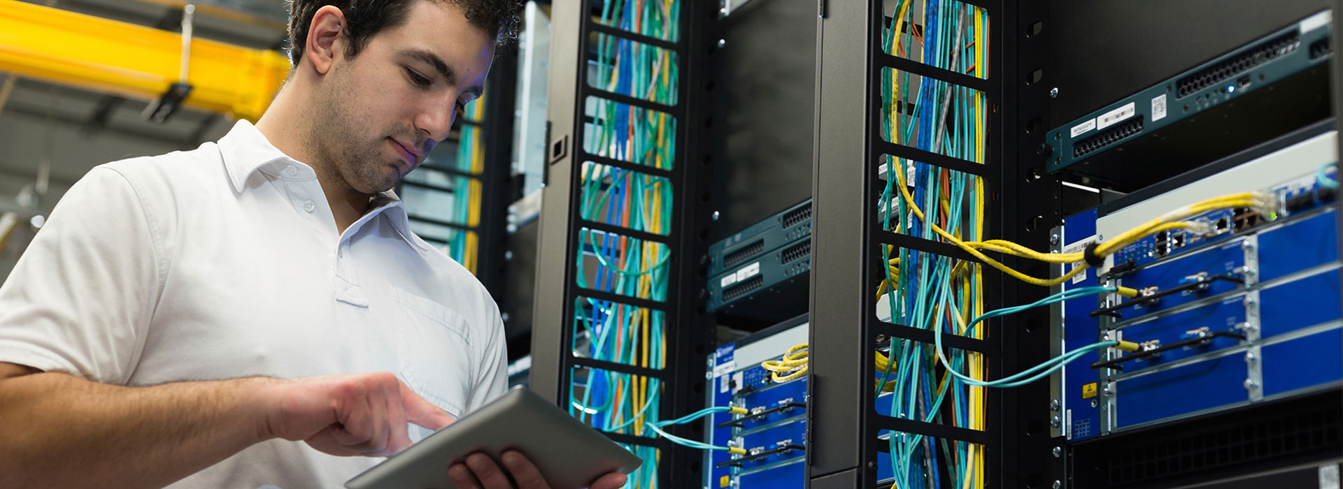 Atlanta IT Company, IT Services and Network Management Services